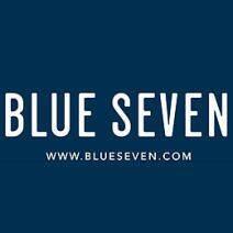 7a247924c9 Marka Blue Seven to odzież dla dzieci najwyższej jakości i w najmodniejszym  stylu. Ubranka dziecięce Blue Seven to moda tworzona dla dzieci od  pierwszych ...