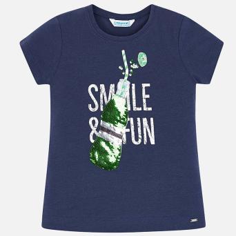 679098175e MAYORAL Nowa Kolekcja 2019 sklep online z odzieżą dla dzieci