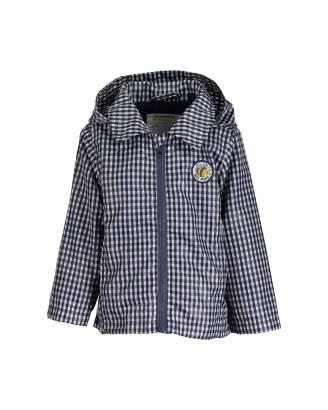 25fdd503b0b20 MAYORAL Nowa Kolekcja 2019 sklep online z odzieżą dla dzieci