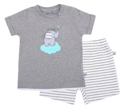 87e052d24a MAYORAL Nowa Kolekcja 2019 sklep online z odzieżą dla dzieci